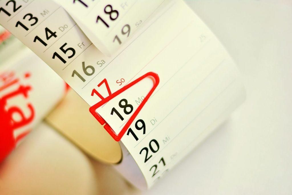 Es posible usar una Tarjeta de Crédito sin pagar Intereses