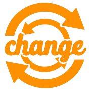 cambiar Infonavit a crédito en pesos