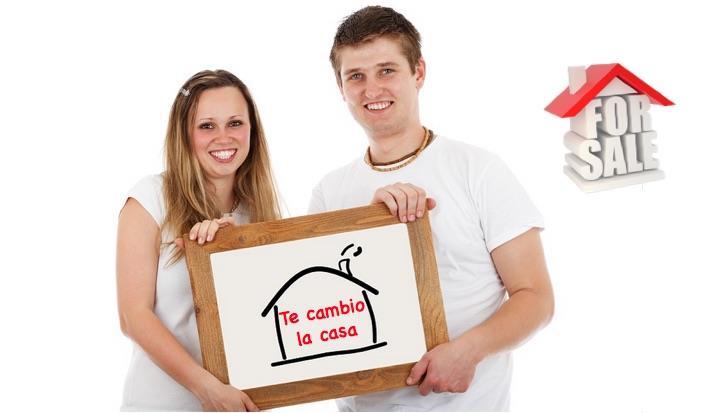 CAMBIAVIT Cambia de casa te permite reubicar tu casa actual