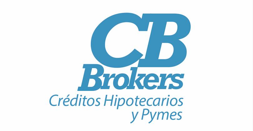 cb brokers para mejorar tu hipoteca