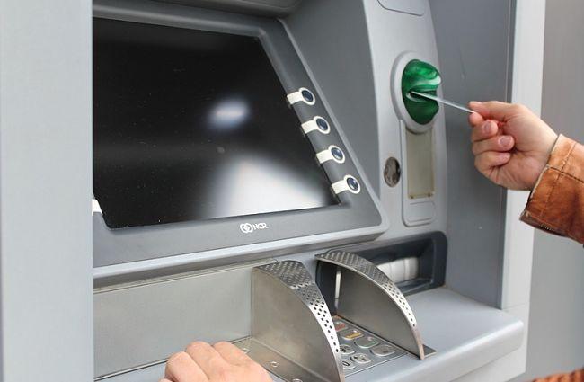 comisiones por usar cajero de otro banco