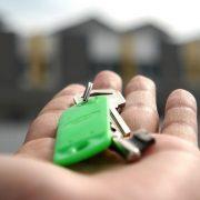 comprar casa con segundo credito infonavit