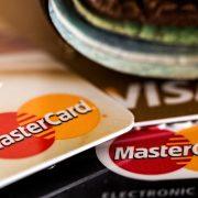 Cuántas tarjetas de crédito conviene tener