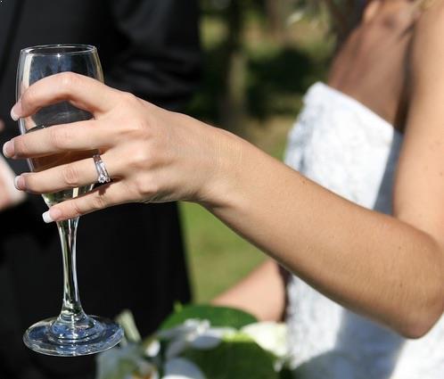 diferencias entre uso de tarjeta de credito siendo soltera y casada
