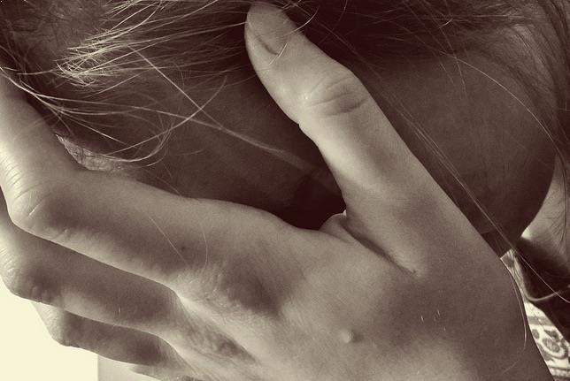 el suicidio no es la solucion