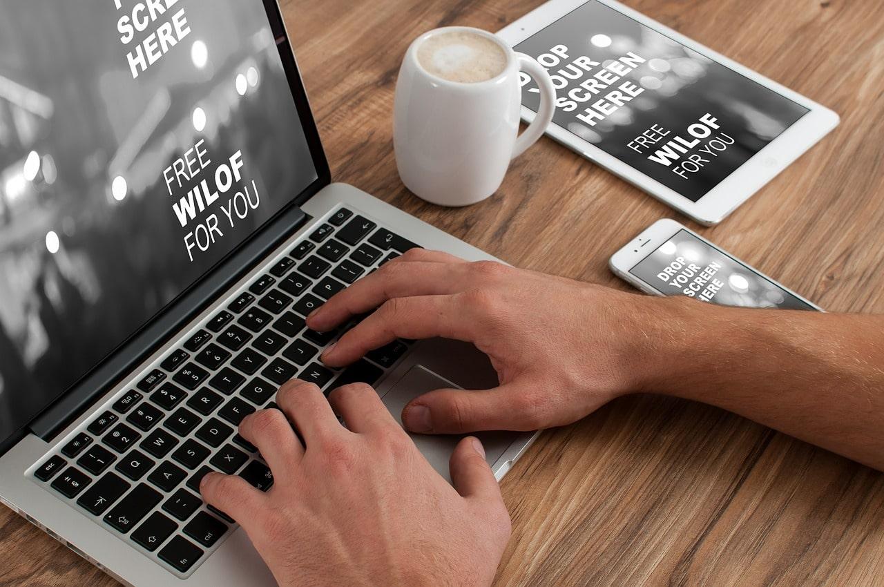 freelancer que es y que vantajas tiene