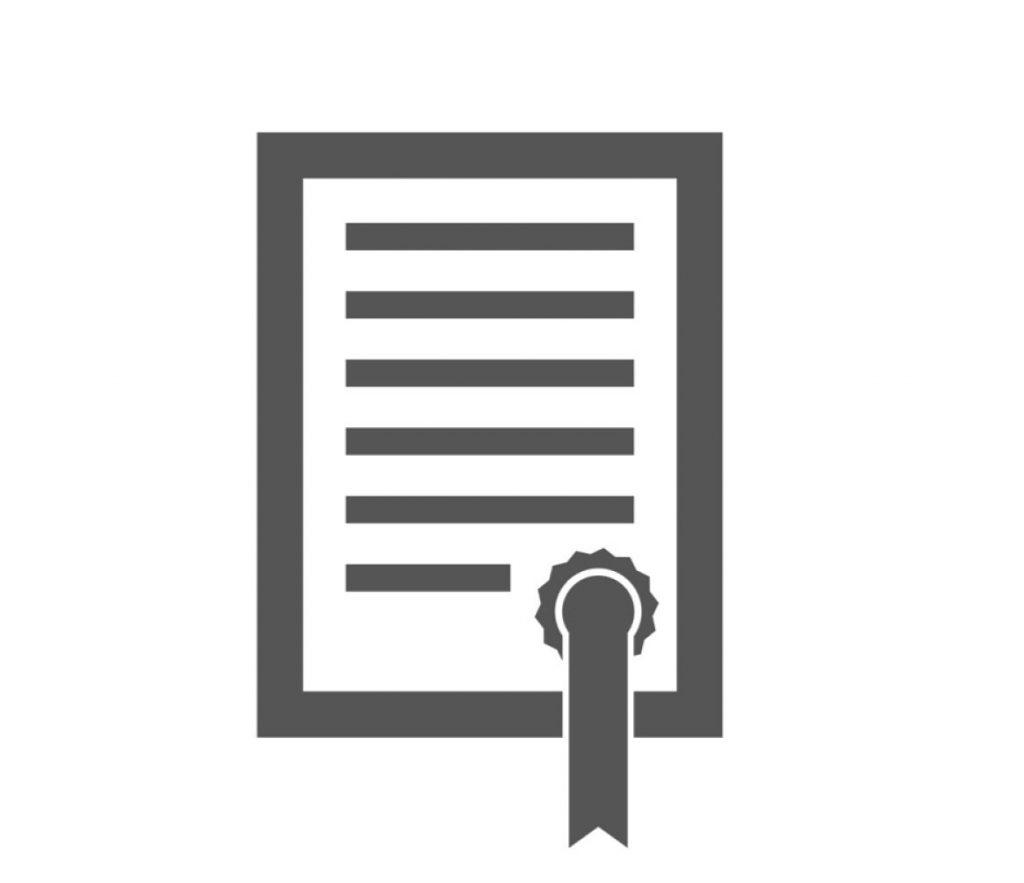 Obtener Escrituras de tu casa si tuviste crédito con Infonavit