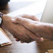 la penalizacion en contratos sebe ser para ambos lados