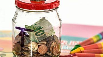 los fondos para el retiro tiene beneficios fiscales