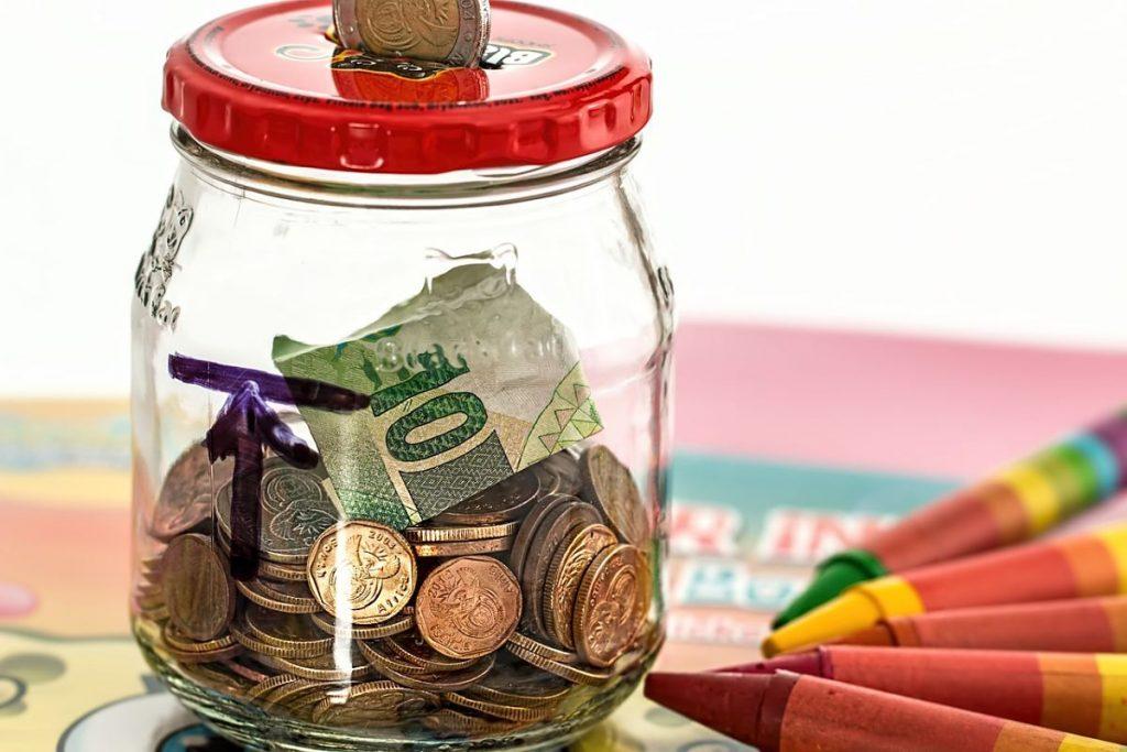 Los Fondos para el Retiro tienen beneficios Fiscales