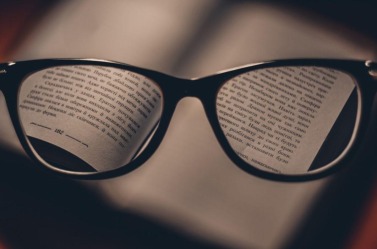los lentes graduados son deducibles