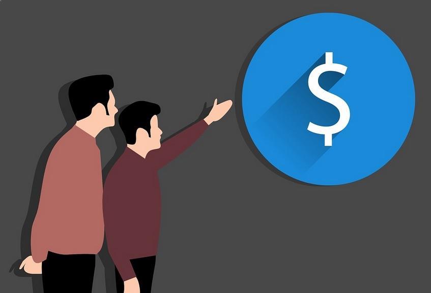 mejora tu Credito IPEJAL pasandolo a un banco