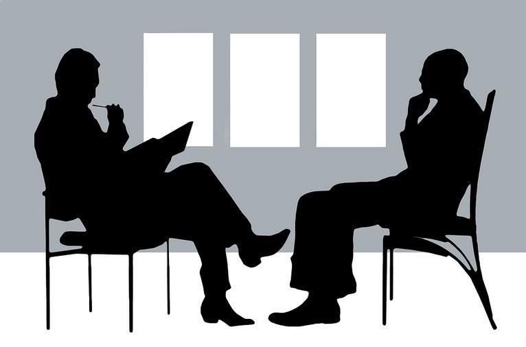 un broker hipotecario te escucha y ayuda