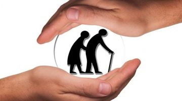 modalidad 40 para pensionarte