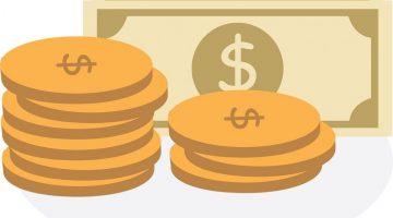 pagar impuestos por renta