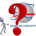Si ya pagué, ¿ por qué sigo estando en el Buró de Crédito ?