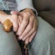 pension de AMLO podria obligarte a presentar declaracion anual