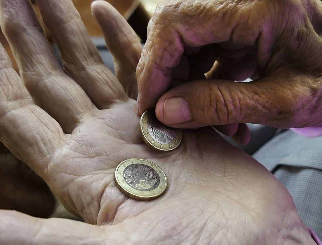 no todas las pensiones estan exentas de impuestos