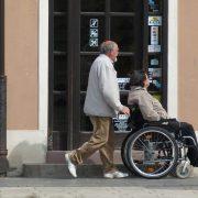 Tramitar tu pensión por invalidez en México