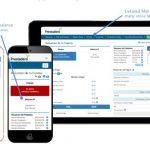 Prestadero aclara puntos sobre crédito con mal Historial en Buró de Crédito