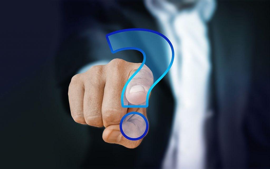 Qué es FOVISSSTE y cómo obtener un crédito FOVISSSTE