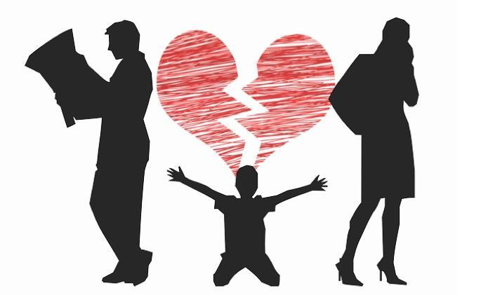 divorcio y las hipotecas