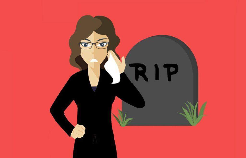 quienes tiene derecho a heredar una pension del IMSS al morir el trabajador