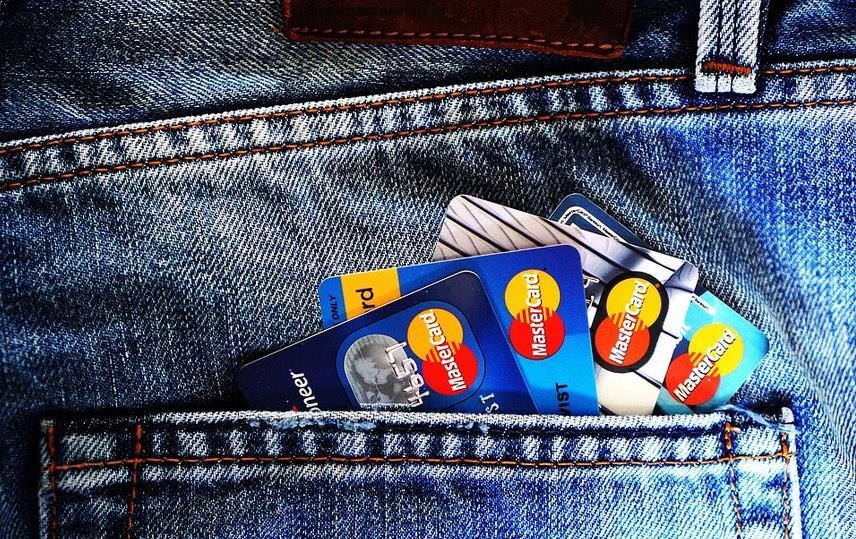 recomendaciones para usar tu tarjeta de credito