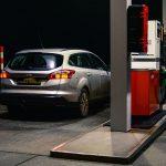 Repsol y Santander te regresan 600 pesos por cargar Gasolina