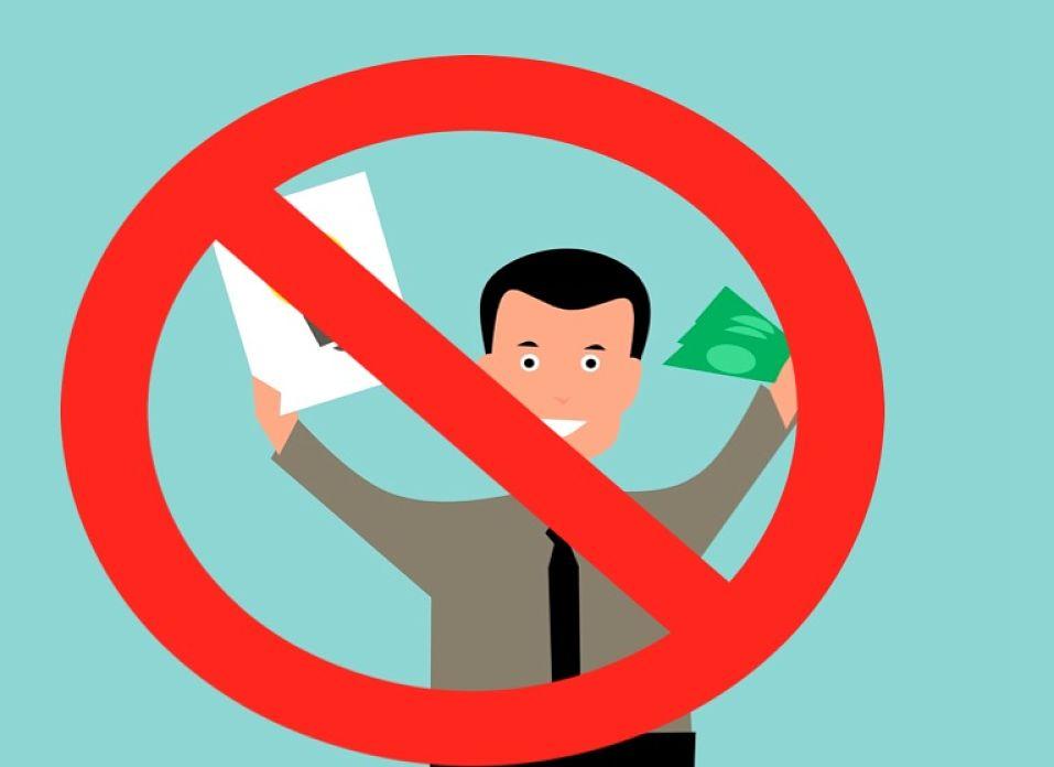 Te ofrecen retirar el dinero del infonavit es una estafa ten cuidado