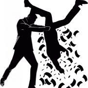 los creditos gota a gota son peligrosos