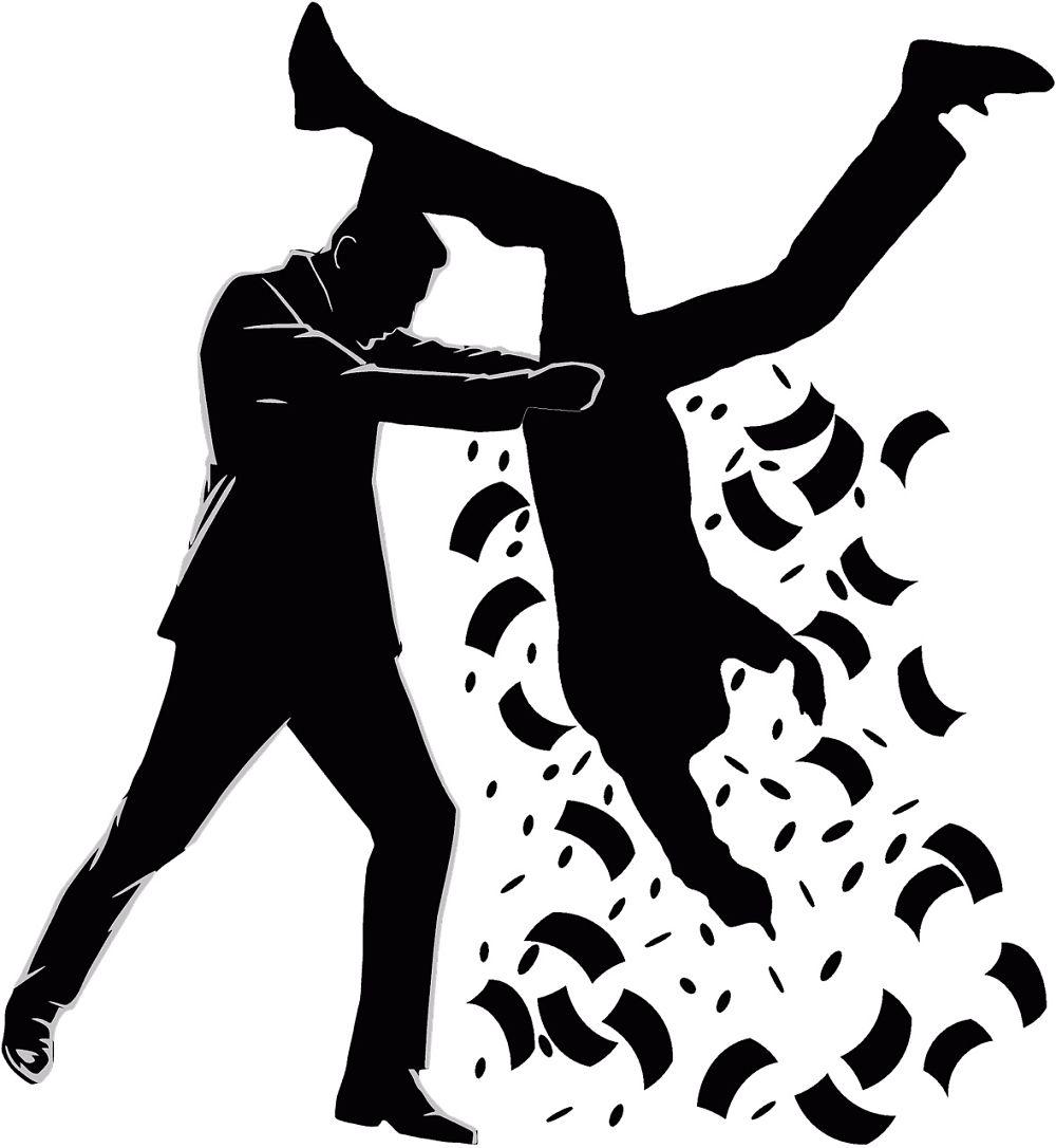 robar tu dinero por medio de prestamos