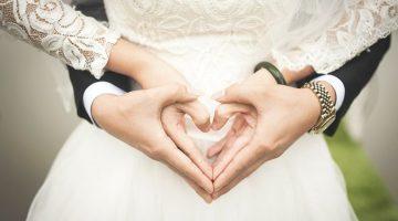 Volverse a casar hara que te quiten la pension