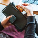 Si aprovechaste la prórroga de 4 meses en tarjeta de crédito ten cuidado
