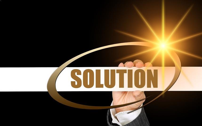 cambio su credito cofinavit y encontro solucion
