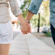 vivir en concubinato con alguien no divorciado